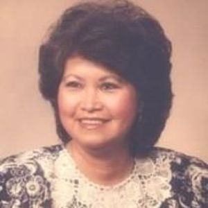 Carmelita Jimenez