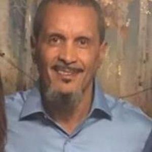 Aurelio Espier Cruz