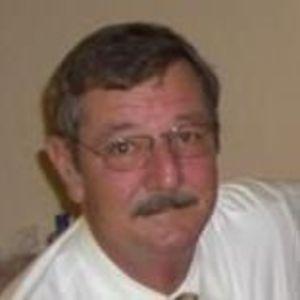 Glen A. FRANKE
