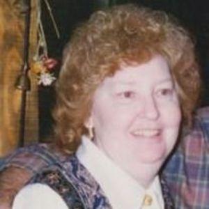 Leola N. Howley