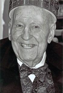Ernest Daniel Leingang, Jr. obituary photo