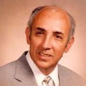 Justin Michael Leporini