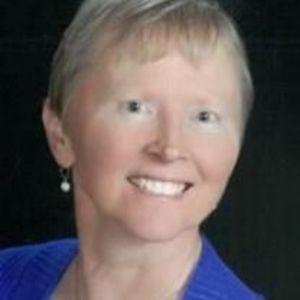 Sandra Crow Kneipp