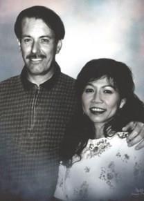 Ray Kenneth Vasby obituary photo