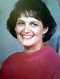 Susan Lyn Ball obituary photo