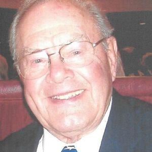Oscar S. Beale