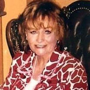 Darlene Jane Blakemore
