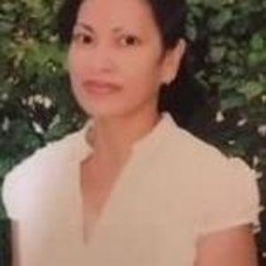 Huong T. Tran