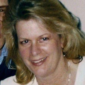 Maryelizabeth Bartel