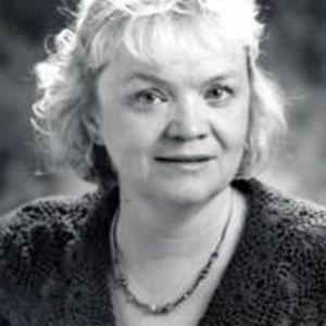 Barbara Dorothy Benoit