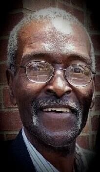 Charles Edward Taylor obituary photo