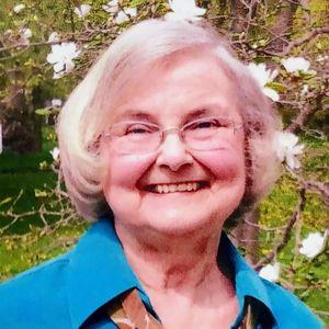 Donna M. (Maly) Odar