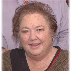 Dr. Ellen R. Gilchrist