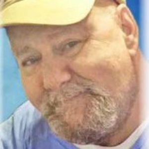Richard J. Schultz, Sr.