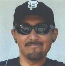 Frederico Concepcion Torres, Jr. obituary photo