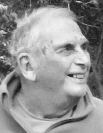 Frederick John Ludewig obituary photo