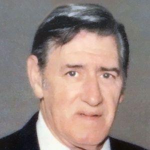 Francis H.  Miller