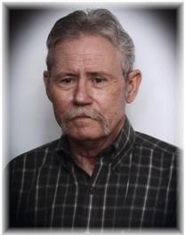 Steve Lee Brown obituary photo