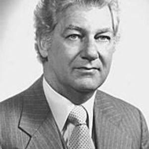 Clifton Elmer Gill