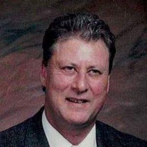 Mr.  Johnny Sullivan Williams