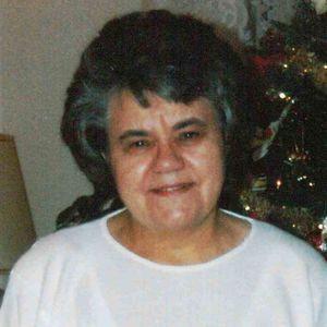 Adolina  Fechner