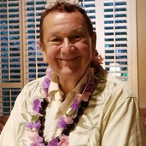 David  B.  Menig