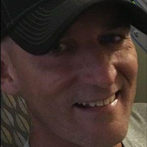 Rodney Peter Kelly Obituary Photo