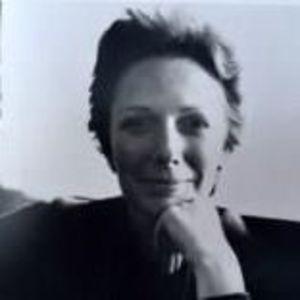 Sue L. Barton