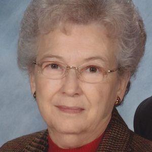 Mary  Ashworth  Manley