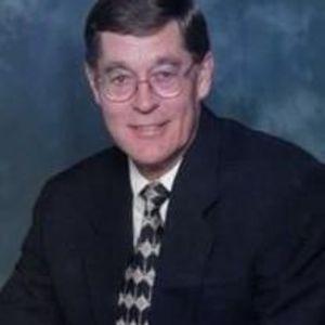 Robert William Dalton
