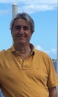 Carlos Alberto Martinez obituary photo