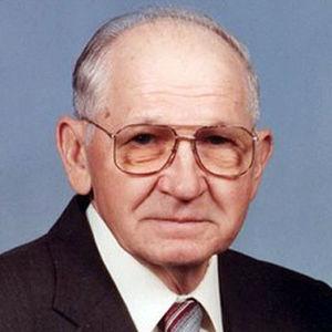 Joseph J. Nowosielski Obituary Photo