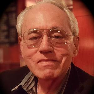 Mr. Peter Joseph Cheoros