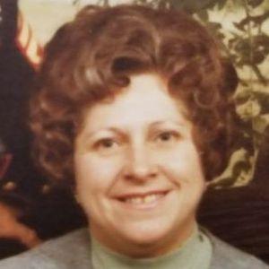 Nancy C. Martel