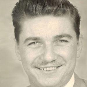 Jan Joseph Matlega Obituary Photo