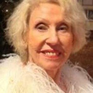 June Rose Lapetina