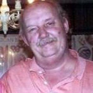 William Paul Lyle