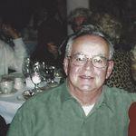 Ralph Andren, Sr.