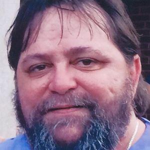 Phillip  Anthony Peveler