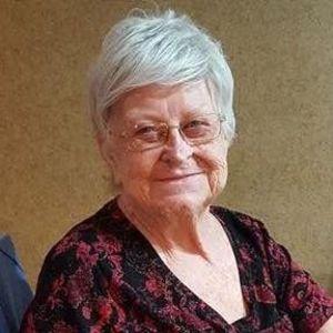Carol A. (Murphy) Cardella Obituary Photo