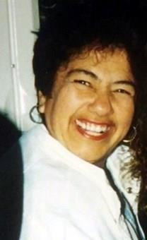 Maria Mercedes Arteaga Medina obituary photo