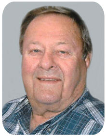 Dale E. Hilgedick