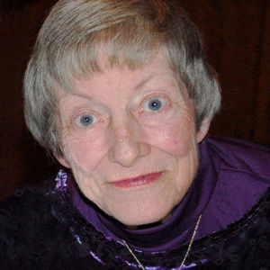 Eunice Farris Obituary - La Mesa, California - El Camino ...