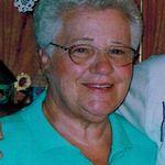 Carolyn E. Bollman