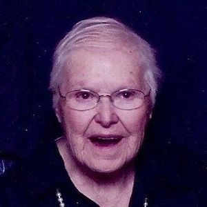 Eileen Ronfeldt