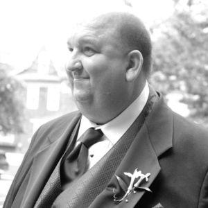 Ronald J. Mammano
