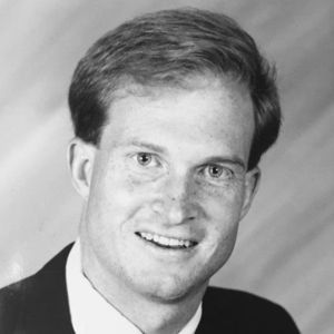 Scott Eugene Campbell
