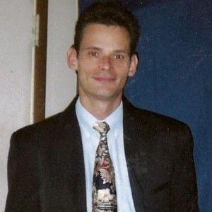 Mr. Derek Stephen Nardone