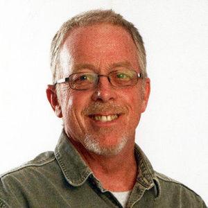 Dave Staugaard