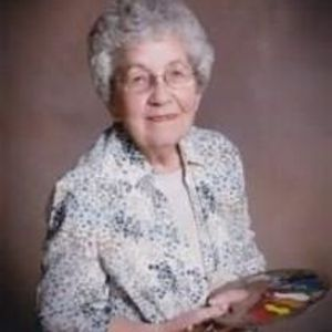 Mary Jane Clohessy